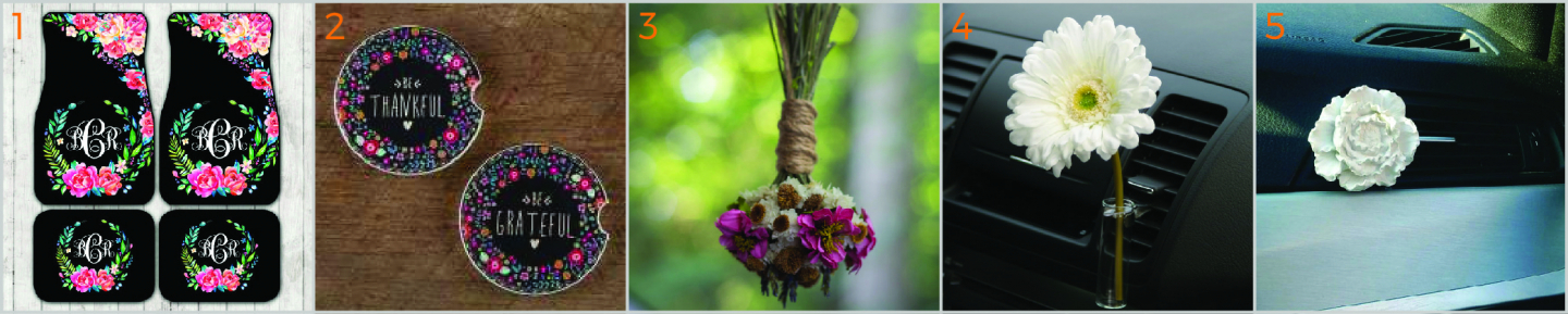 2016-12-08_blog_themedgifts_floral-earth
