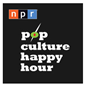 popculturehappyhour_podcast.png?mtime=20